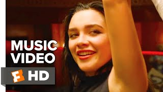 Fighting With My Family Music Video - Do You Remember? (2019) | Movieclips Coming Soon