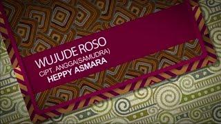 Download lagu Happy Asmara Wujute Roso Mp3