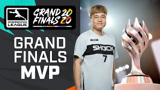 """I'm going to buy my dad a car!"" 