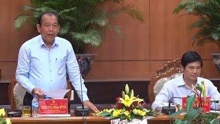 """TP. Hồ Chí Minh: Chung kết xếp hạng cuộc thi """"Thực hiện ước mơ"""""""
