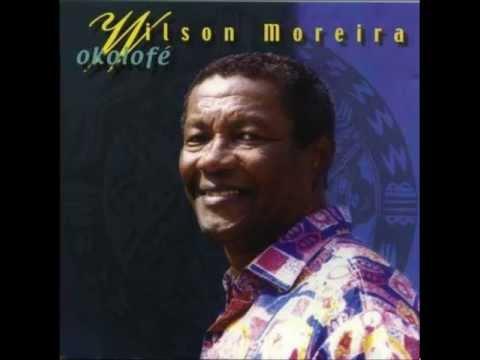 Música Okolofé