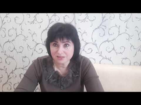 Как действуют привороты и отвороты на человека