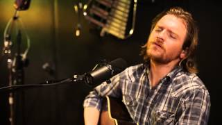 """The Mulligan Brothers ~ COVER """"Stubborn Love"""" By the Lumineers"""