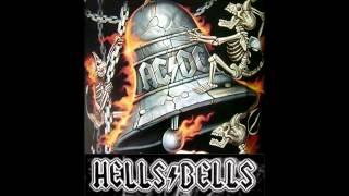 AC/DC - Hells Bells (Remastered), HQ