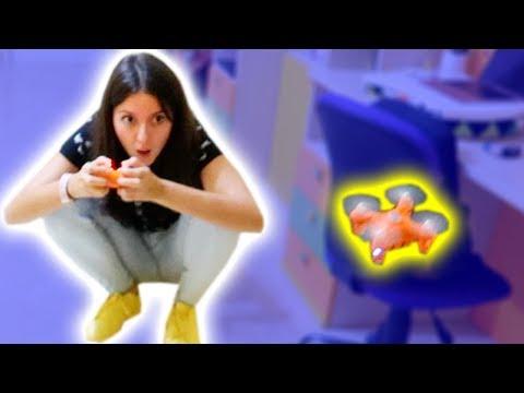 Il sesso nel video di gruppo gratuita di Bath