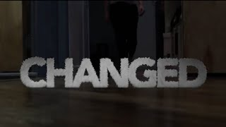 Changed