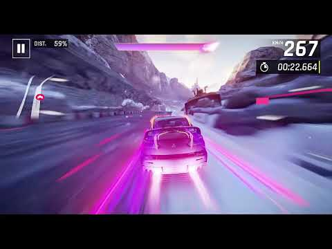 NEW HACKS TRAINER V1 1 3a FOR ASPHALT 9 LEGENDS WINDOWS 10