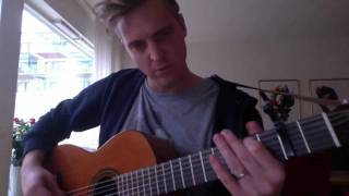 Grand - The Bad In Each Other (Feist cover)