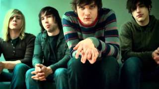 Boys Like Girls - Someone Like You (Lyrics in Description)