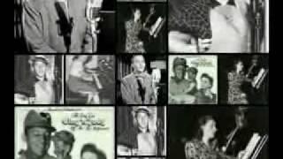 Bing Crosby & Judy 8 Garland ::: Talk,Talk,Talk.