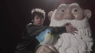 JonTron - You are not a gnome (Official music video)