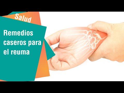 Időskorú térd deformáló artrózisának kezelése