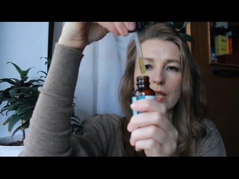 Жидкий азот удаление пигментных пятен