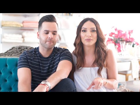 Una boda no es suficiente: Kimberly Reyes pasara por el altar en Cartagena| Caracol Television