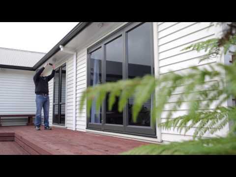 The Habit Building Inspection Blenheim Area | Yellow® NZ