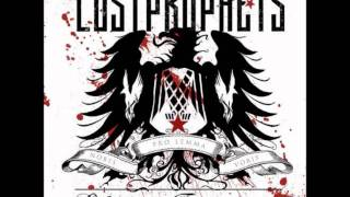 """Video thumbnail of """"Lostprophets - Can't Stop, Gotta Date With Hate"""""""