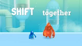VideoImage1 Shift Happens