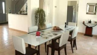 preview picture of video 'La Baule-Escoublac  maison villa 5 pieces T5 4 chambres Mais'