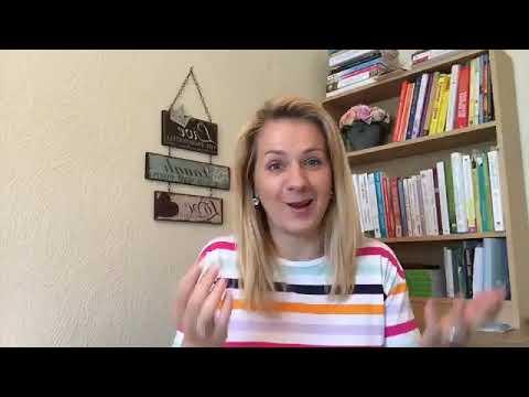 Svorio metimas ir eustachijos vamzdžių problemos