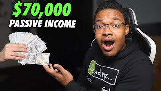 How to Become Financially Independent (for beginners)