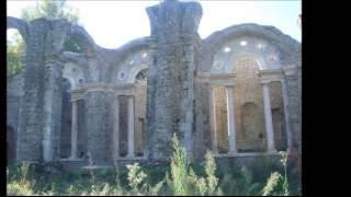 preview picture of video 'GENAZZANO....Buone Feste...'