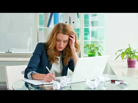 How to become a Technical Writer - ed2go Fundamentals - YouTube