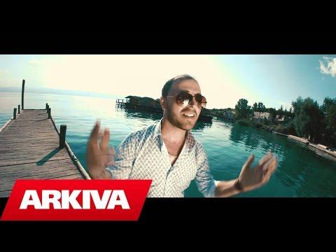 Xhavit Avdyli ft Bloody - Bukuroshja jem