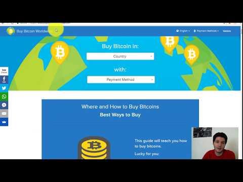 Bitcoin prekybos bendrovės nigerijoje