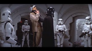 """""""Anger is Toxic"""" Jordan Peterson on Aggression"""