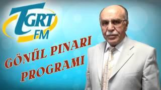 Kibir Kendini Üstün Görmek | Osman Ünlü | GÖNÜL PINARI (22-12-2012)