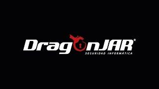 Bienvenidos al Canal de Seguridad Informática en Español