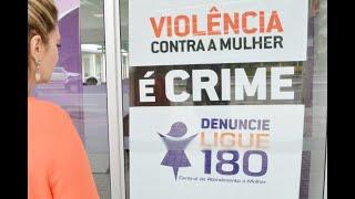 REUNIÃO CONJUNTA - Protocolo adotado pela PM na Prevenção da violência doméstica - 22/09/2021 16:00