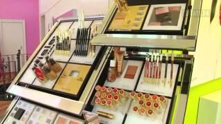 Kosmetik Celeste Cosmetic GmbH, Zürich: