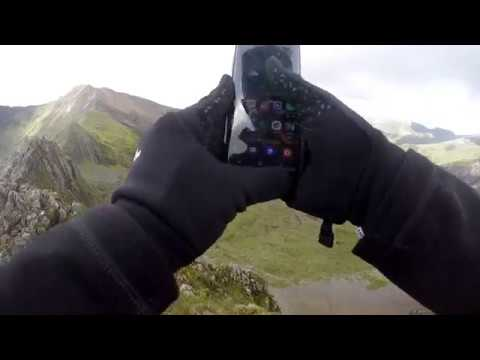 crib-goch-mount-snowdon-fpv-amp-drone-highlights-hd