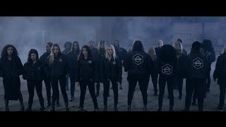 Don Diablo - Generations [Official Music Video]