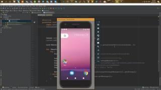 Как извлечь APK-файл из Android-устройства?