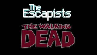 VideoImage1 The Escapists: The Walking Dead Deluxe Edition