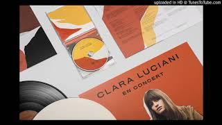 La Grenade - Clara Luciani - 8D Audio (écoutez  Avec Casque Stp)