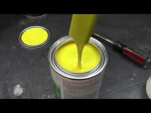 Oil Based Paint at Best Price in India
