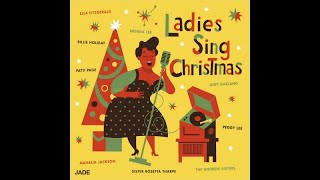 Brenda Lee - Rockin' Around The Christmas Tree (Audio)
