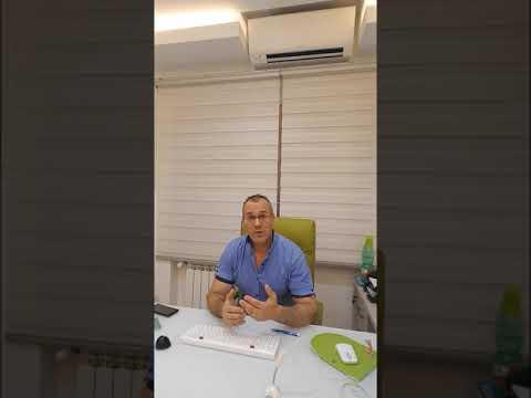Forum intervento chirurgico alla prostata
