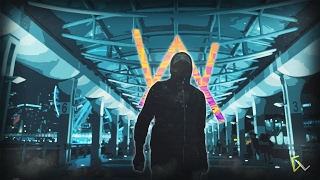 Alan Walker - Fade |HQ-FLAC|