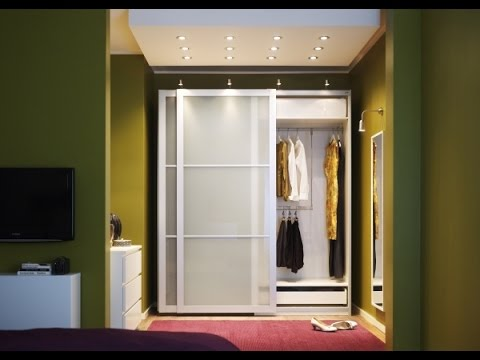 Wardrobes - Fitted Wardrobe Latest Price, Manufacturers ...