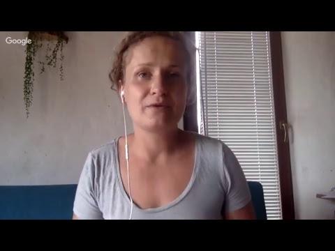Negatywna-krem wosk na łuszczycę