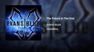 The Future In The End