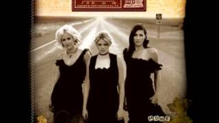 The Dixie Chicks - I Believe In Love (My Remix)