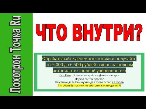 Русские брокеры форекс