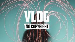 fredji - happy life (vlog no copyright music) free download