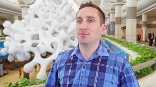 ezyVet video