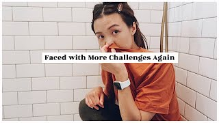 Faced with More Challenges Again   WahlieTV EP753